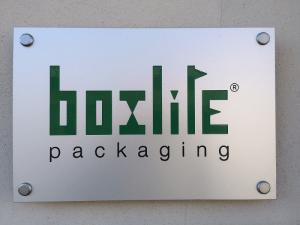 BoxlitePackaging