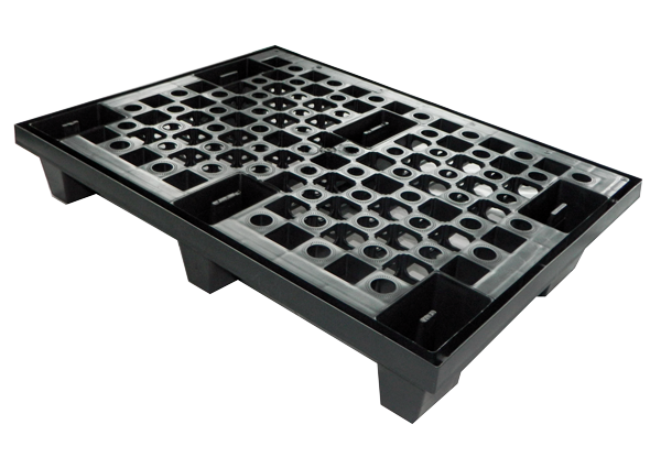 pallet-GO-800x1200-leggero
